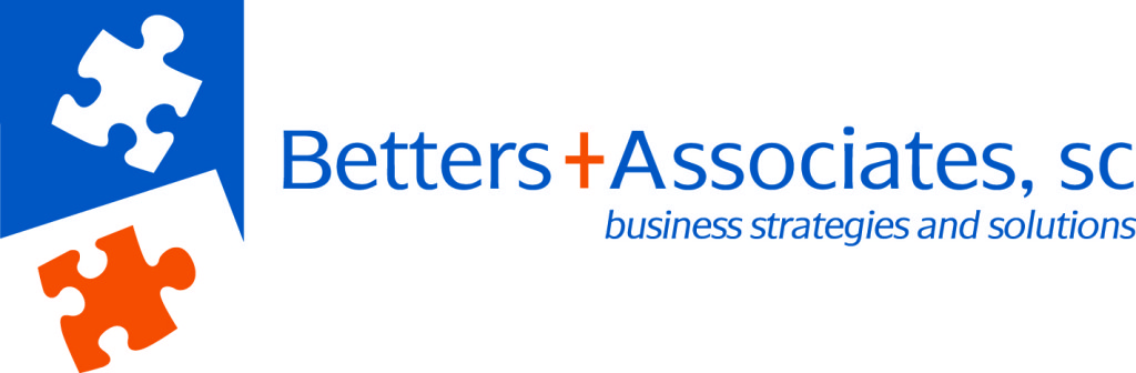 Betters and Associates